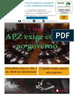 DZAMBEZIA_2692_20180409.pdf
