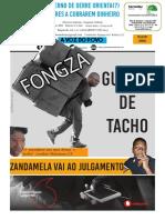 DZAMBEZIA_2696_20180413.pdf