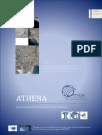 Athena2020.eu - Brochure 2