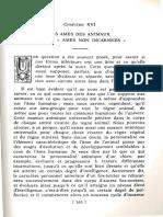 HS Lewis - Les Demeures de l'Âme 1976 - Ch. XVI