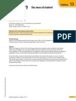 Komparativ-Spiel.pdf