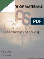 Strength-of-Materials-Mechanics-of-solids-R-K-RAJPUT-S-CHAND.pdf