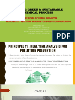 Principle 11- Real-time Pollution Control.pptx