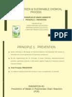 Principle 1- Prevention.pptx