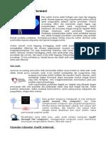 307018833-Audit-Sistem-Informasi-Full.pdf
