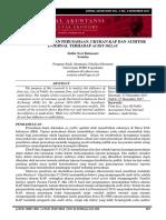 ipi526864.pdf