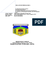 364570102-Kak-Perlengkapan-Kantor-2017.pdf