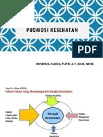 2 salinan promosi kesehatan minerva.pdf