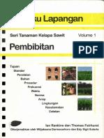 SAWIT - BUKU 1 PEMBIBITAN.pdf