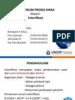 68728_PPT SEMINAR.pptx