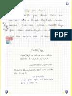 SKMBT_C28018111212410.pdf