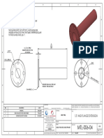 VDZVFVFDSVFSDVFS.pdf
