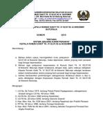 309659684-SK-JENJANG-KARIR-PERAWAT-docx.docx