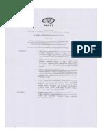 Akreditasi Jurusan (Lulu No.408) Lbr 1-Converted