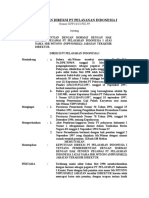 6172802 Surat Keputusan