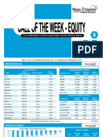 Equity Research Report 27 November 2018 Ways2Capital
