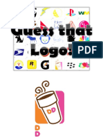 guess that logo.pptx