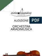 BANDO-AUDIZIONE-ORCHESTRA-ARIADIMUSICA.pdf