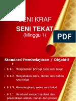 KSSM PSV Tingkatan 3