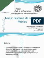 Anexo 243 Sistema de Salud MX (1)