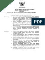 pedoman-pelaksanaan-promosi-kesehatan-di-puskesmas.pdf