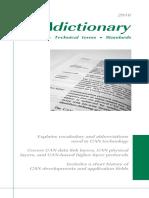 can_dictionary_v9.pdf