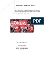 The_role_of_the_military_in_Turkish_poli.pdf