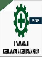bendera-k3