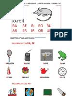 Fonema RR.pptx