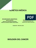 GENETICA MÉDICA.pdf