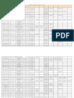 02_House Keping Tender Document for IIIT_4!4!18