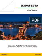 budapesta ghid turistic.pdf
