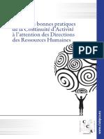 2010-12-29_11_Guide_pratiqueCCA