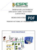 Redes_industriales_2017.pptx;filename_= UTF-8''Redes industriales 2017.pptx
