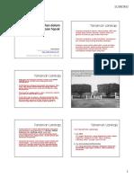 Vegetasi-dalam-Perencanaan-Tapak.pdf
