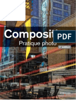 Composition pratique photo