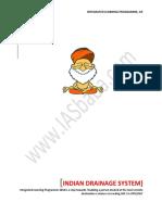 Geo Drainage System