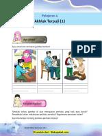Pelajaran 4 Akhlak Terpuji.pdf