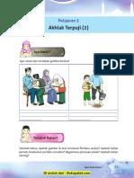 Pelajaran 5 Akhlah Terrpuji Bagian 2.pdf