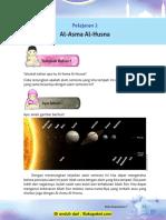 Pelajaran 2 Al Asma Al Husna.pdf