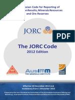 79065_jorc_code2012
