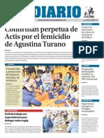 El Diario 27/11/18