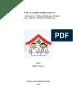 Askep_BPH.doc