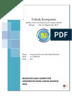 96716054-Tugas-Aplikasi-Sistem-Persamaan-Linear-dengan-Matlab.pdf