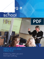 Digital School.pdf
