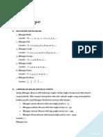 1._Bilangan.pdf_Rangkuman_Materi.pdf