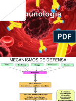 1-Inmunología