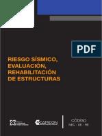NEC-SE-RE-Riesgo-sísmico.pdf