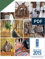 AR_2015_UNDP_Pakistan_Final_Eng.pdf