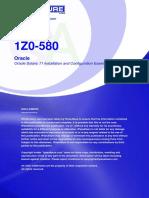 1Z0-580.pdf